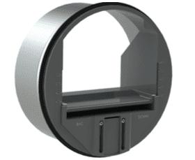 constant-airflow-regulator-eflowusa-10-no-logo_preview