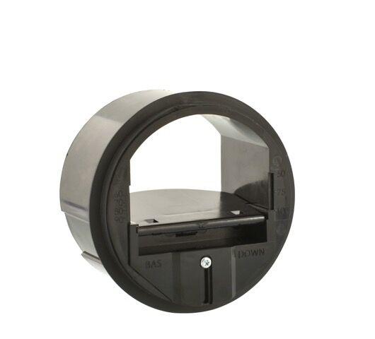 constant-airflow-regulator-eflowusa-4side-no-logo_preview