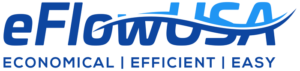 eFlowUSA Constant Airflow Regulator Direct Supplier